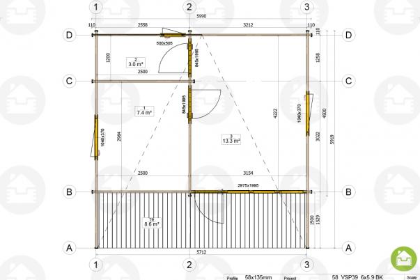 shop-floor-plan_1565083704-0e4855870225e707bb6bbc772707ee17.jpg