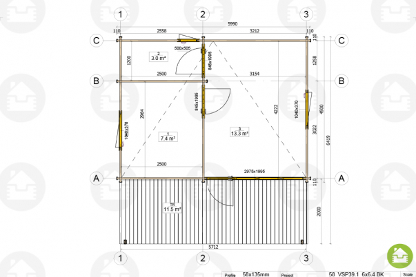 shop-floor-plan_1565084071-37cae722411f361699838d6aab85a427.jpg
