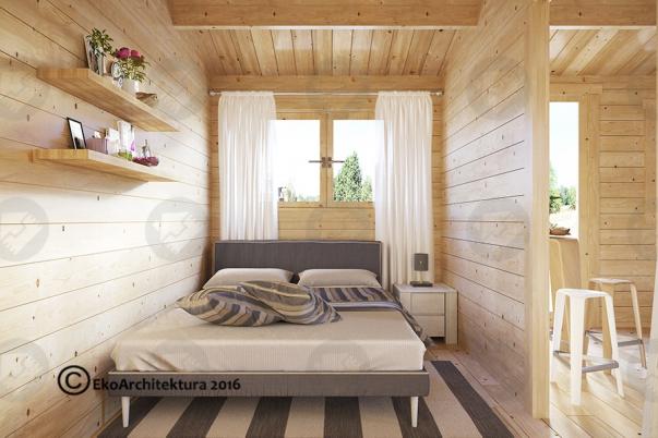 sn12-1_bedroom_1000x600_pl_1509721197-ece48f38cf9a910f5677cafea16462f6.jpg