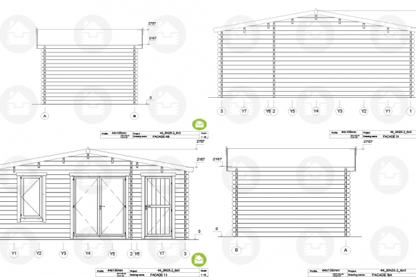 sn25-2_fasade_1574682738-2319fb63a7bffca5e72a4a0d28c43368.jpg