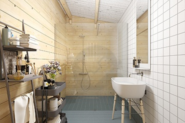 sn25_1_bath_room_1000x600_pl_1504336879-2e65b36a68be76c4eb74f8fb0fd79dc0.jpg