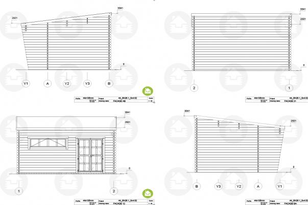 sn26-1_fasade_1574683011-0072069229c6e0d4506aee1cea31a005.jpg
