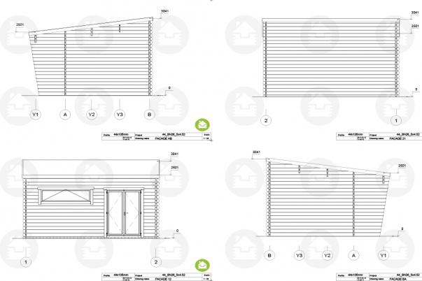 sn26_fasade_1574683042-ed355ba62ebeb1efd0b6f2a8e98bd6f0.jpg