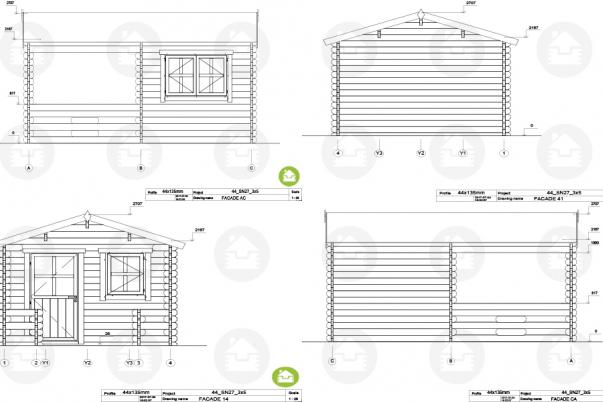 sn27-1_fasade_1575991582-26fdc2c2fae80373ef525ba187f269b4.jpg