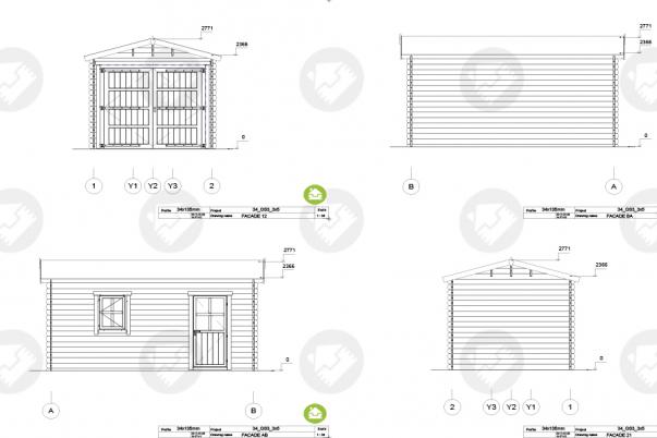tani-garaz-drewniany-elevacje-rusiec-gs3_1559478987-38ee7ccd4579afc27dd8dd62ea4254f9.jpg