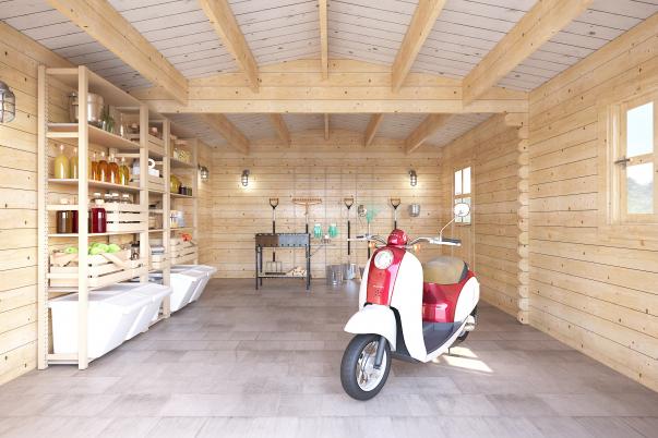tani-garaz-drewniany-producent-rusiec-gs3_1554180206-887493e9e8aabf3f910330159082982a.jpg