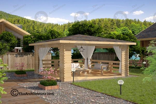 tonnelle-exterior-1-1000x600-pl_1511532562-dc93d01dd70cf8e9e19f213b3e565864.jpg