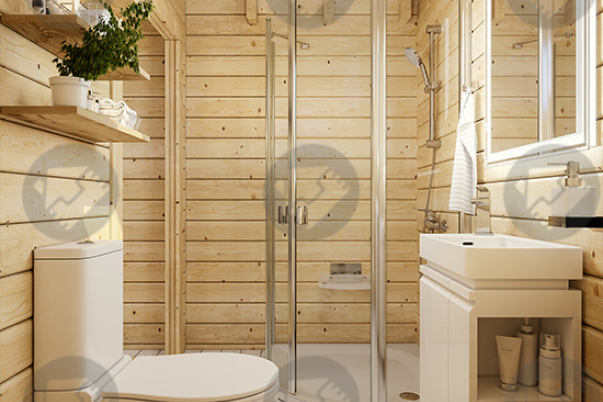 vs31_bathroom_1000x600_pl_1557378341-cc6d76288c200d1265a28d538d9015cc.jpg