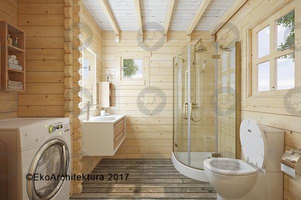 vsp10-1_bathroom_1000x600_pl_1509720159-0ab41214424106018b7f5b48993cb7d2.jpg