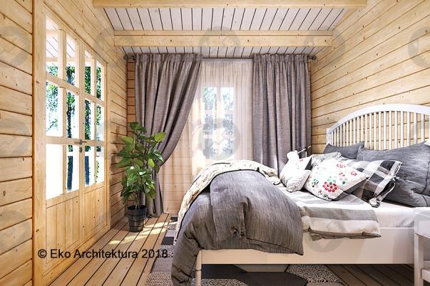 vsp24_bedroom_1000x600_pl_1543156611-6ceb725172c030e3959d5047a2694e03.jpg