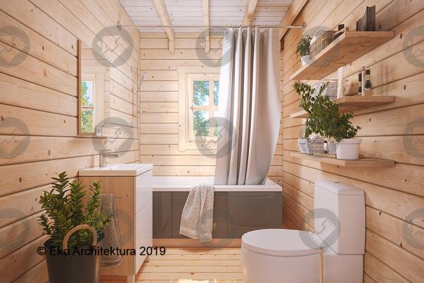 vsp28_bathroom_1000x600_pl_1556600678-6f4035d9b6613a7e6f5a9949059d3072.jpg
