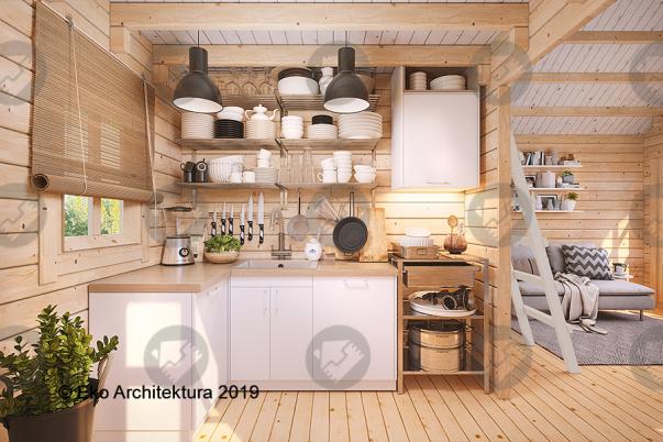 vsp28_kitchen_1000x600_pl_1556600679-1a67ec0d727d4a7d6dde73a829894427.jpg