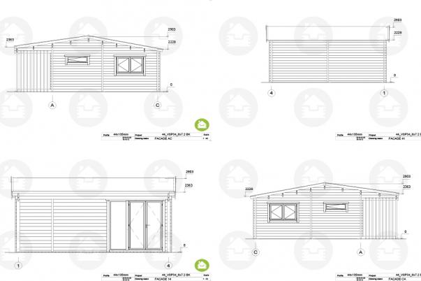 vsp34_fasade_1560342512-9ec8f064d01cb8ca95004ee5b33845e5.jpg