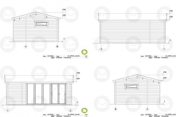 vsp36-1_fasade_1574337702-dc7de29b978e88d8fdc17e8222e4c117.jpg