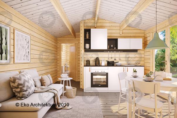 vsp37_livingroom_1000x600_pl_1559821085-18d78d930cad6ed90f111f776abf17e1.jpg