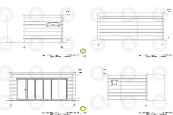vsp38-1_fasade_1563897254-a1dbb8e663a478e479e01b28feff81cf.jpg