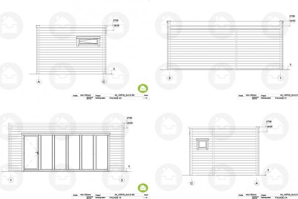 vsp38_fasade_1563896002-cb6e73230e7d0500683e5ba0ee3bd9a8.jpg