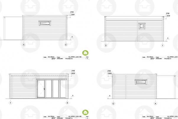 vsp39-1_fasade_1565084065-fe8ccb8671eb127b01067be921217b0d.jpg