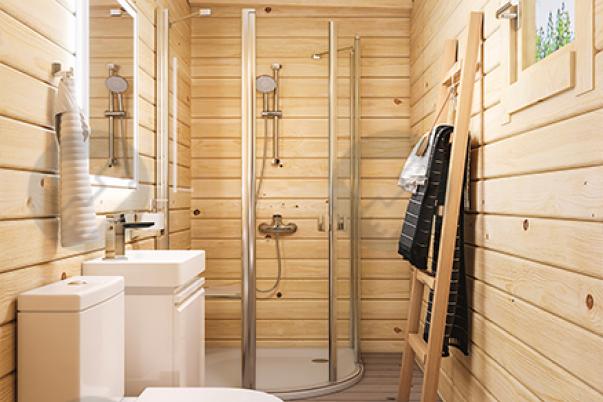 vsp39_bathroom_1000x600_pl_1565083725-be412ab9173deaeabcfc6039585e7922.jpg