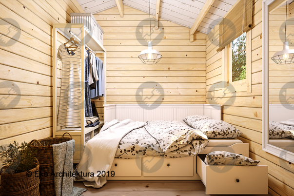 vsp40_badroom_1000x600_pl_1562508914-3859a38c7719d98399903141ef30b15a.jpg