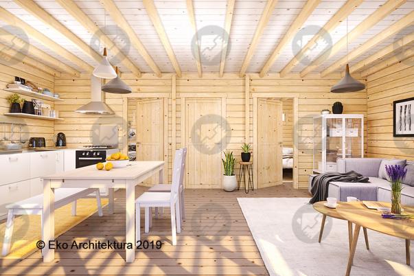 vsp41_1_livingroom_1000x600_pl_1563963490-aa38860409d09a387169911a15a3d8f6.jpg