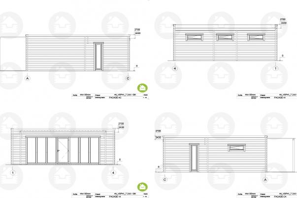 vsp41_fasade_1563963470-4eacd7ac898e0ce9aa4e6e91002325f3.jpg