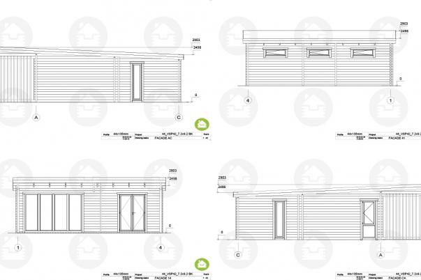 vsp42_fasade_1562656939-d4329516b4c7251698a623cd7a448747.jpg