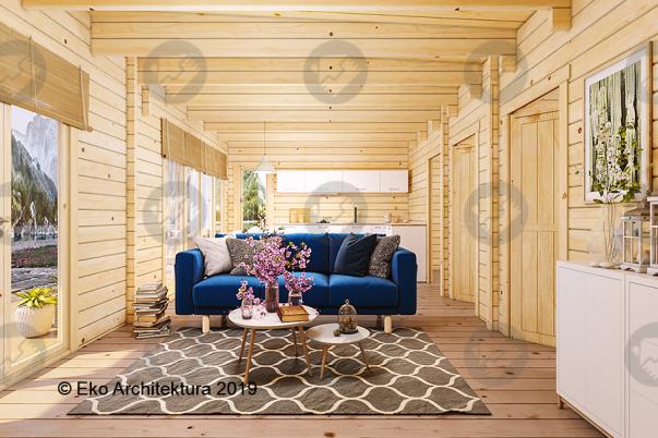 vsp42_livingroom_1000x600_pl_1562656962-1f8389364634eb14219770a0a9a18aa7.jpg