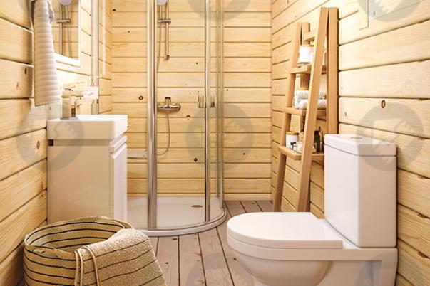 vsp43_bathroom_1000x600_pl_1562836917-87cb47f9365bc8d3e9efbc9792d967d4.jpg