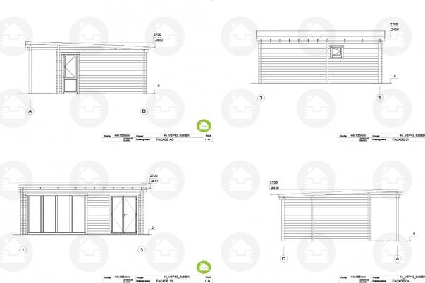 vsp43_fasade_1562836926-7cce8a5bfd7f31b8dd3d4772b5958ba4.jpg