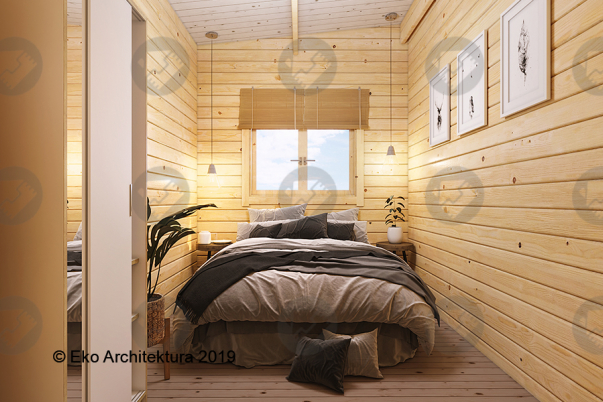 vsp44_badroom_1000x600_pl_1564926857-c4c1cd8836bb508c6005173ab7a6e0b6.jpg