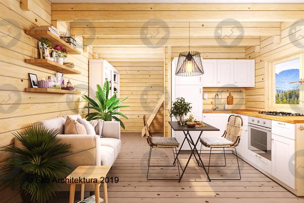 vsp45_livingroom_1000x600_pl_1565599405-83c9d3929623612d1d95e6e3e952f597.jpg