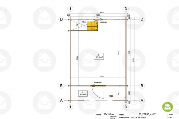 vsp45_plan_1_1571065393-e1df3e1602f1715b09ef219b8e780d91.jpg