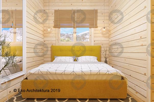 vsp46-1_bedroom_1000x600_pl_1571658166-be5dc1abf414976af8ed65098dce01e1.jpg