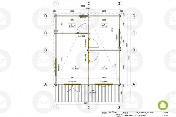 vsp46-1_plan_1571651481-f6c8a68fe1bd70aff8427d08f91c3d8b.jpg