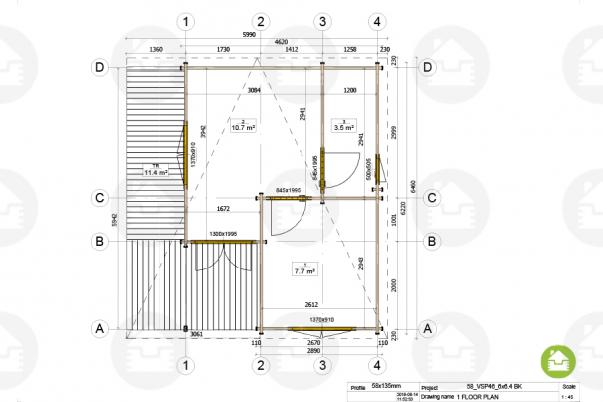 vsp46_plan_1571650914-3664a9b4cf553dcdde75642783beafd9.jpg