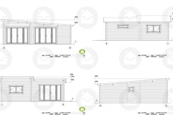 vsp47-1_fasade_1571743206-df4de14e4e4172b7b1fc51b37b673026.jpg
