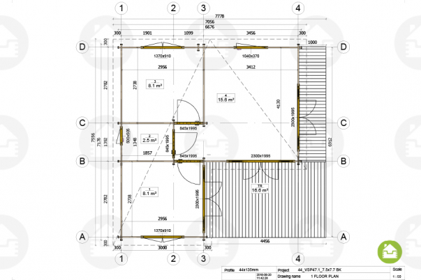 vsp47-1_plan_1571743207-058ac490a40e5a4c733422d0ba7eb98c.jpg