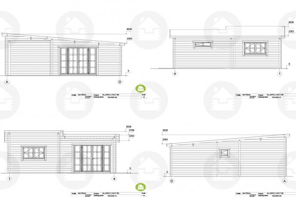vsp47_fasade_1571742172-3d7c923915b17f18b531494b36dc026c.jpg