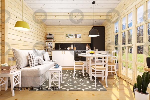 vsp47_livingroom_1000x600_pl_1571742159-ae53ab5ba443d5015e183c58bf75ace0.jpg