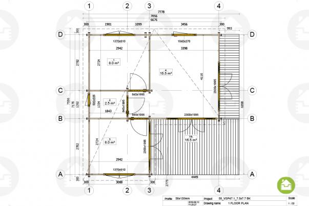 vsp47_plan_1571825805-84f5e7b089ade8348accbd1b8018fb9e.jpg