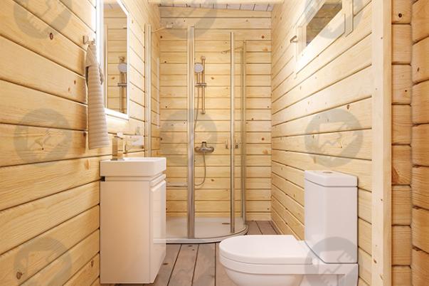 vsp48_bathroom_1000x600_pl_1576576193-b1fb148c7ee0c518e05cd77d06d128c9.jpg