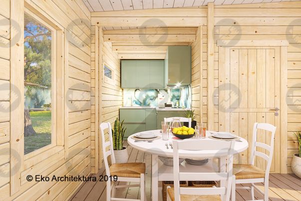 vsp48_kitchen_1_1000x600_pl_1576576194-f0bea14c94334ea659304d0bb4790f92.jpg