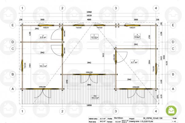 vsp48_plan_1576576174-299ad7de9015c3b871fcd261860dd317.jpg