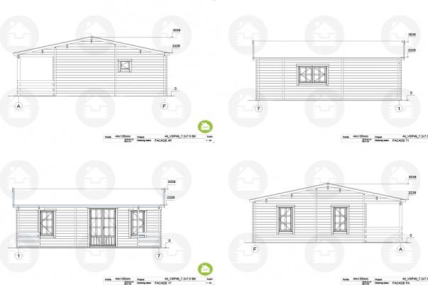 vsp49-fasade_1573467583-bae681a6c56f2d3862137280762a1932.jpg