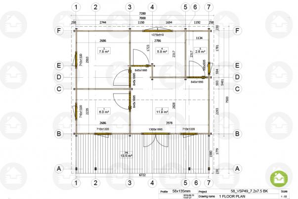 vsp49-plan_1573467584-5335f3a8737500af075be103334ef4ca.jpg