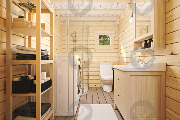 vsp50_bathroom_1000x600_pl_1573470751-bf9d7ed62bd8f91e566830df517ee5a0.jpg