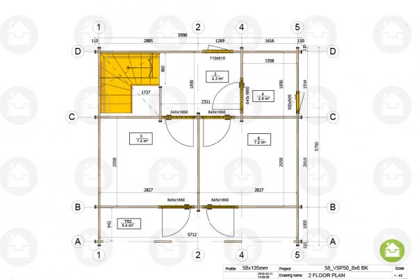 vsp50_plan_1_1573470779-dc316dfcd1159be32a46ac4e79bd8928.jpg