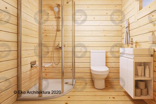 vsp51_bathroom_1000x600_pl_1587454831-0f5ad47920bdbf92f8eac520e0d38b0c.jpg