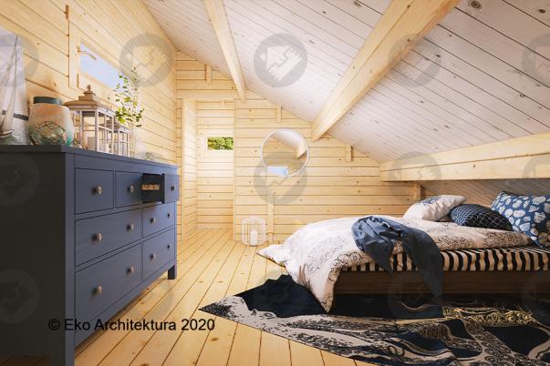 vsp51_bedroom_1000x600_pl_1587454832-5d5c8d009118a7c550007c4915917b30.jpg